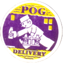 World POG Federation (WPF) > Classics 16-POG-Delivery.