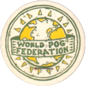 World POG Federation (WPF) > Classics 17-World-POG-Federation.