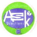World POG Federation (WPF) > Classics 18-Ask-Questions.