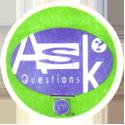 World POG Federation (WPF) > Classics 18-Ask-Questions.