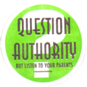 World POG Federation (WPF) > Classics 19-Question-Authority.