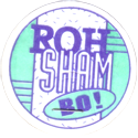 World POG Federation (WPF) > Classics 20-Roh-Sham-Bo!.