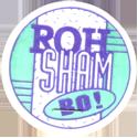 World POG Federation (WPF) > Classics 20-Roh-Sham-Bo!.