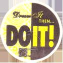 World POG Federation (WPF) > Classics 22-Dream-It-Then...-Do-It!.
