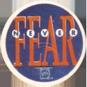 World POG Federation (WPF) > Classics 23-Never-Fear.