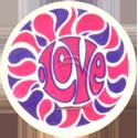 World POG Federation (WPF) > Classics 25-Love.
