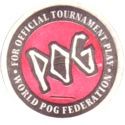 World POG Federation (WPF) > Classics 27-POG-Pink.