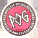 World POG Federation (WPF) > Classics 27-POG-Pink.