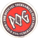 World POG Federation (WPF) > Classics 28-POG-Red.