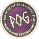 World POG Federation (WPF) > Classics 29-POG-Purple.