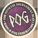 World POG Federation (WPF) > Classics 29-POG-Purple.