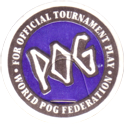World POG Federation (WPF) > Classics 30-POG-Blue.