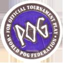 World POG Federation (WPF) > Classics 30-POG-Blue.
