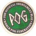 World POG Federation (WPF) > Classics 31-POG-dark-green.