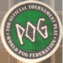 World POG Federation (WPF) > Classics 31-POG-dark-green.