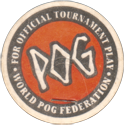 World POG Federation (WPF) > Classics 34-POG-Orange.