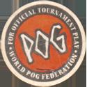 World POG Federation (WPF) > Classics 34-POG-Orange.