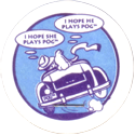 World POG Federation (WPF) > Classics 38-I-Hope-She-Plays-POG-I-Hope-He-Plays-POG.