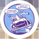 World POG Federation (WPF) > Classics 38-I-Hope-She-Plays-POG-I-Hope-He-Plays-POG.