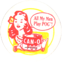 World POG Federation (WPF) > Classics 39-All-My-Men-Play-POG!.