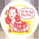 World POG Federation (WPF) > Classics 39-All-My-Men-Play-POG!.