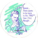 """World POG Federation (WPF) > Classics 40-Humm...-There-seems-to-be-more-to-this-""""POG""""-than-I-first-thought...."""