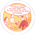World POG Federation (WPF) > Classics 42-Of-course-Dave,-we-play-POG-too.-We-just-wait-'til-the-kids-are-asleep..