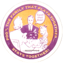 World POG Federation (WPF) > Classics 43-POG,-The-Family-That-Plays-Together...-Stays-Together!.