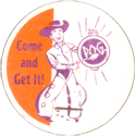 World POG Federation (WPF) > Classics 46-Come-and-Get-It!.