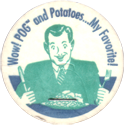 World POG Federation (WPF) > Classics 47-Wow!-POG-and-Potatoes...My-Favorite!.