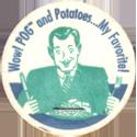 World POG Federation (WPF) > Classics 47-Wow!-POG-and-Potatoes...My-Favorite!.