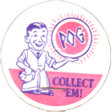 World POG Federation (WPF) > Classics 53-Collect-'Em!.