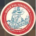 World POG Federation (WPF) > Classics 58-Classic-Pogman-Ring-Red.