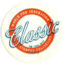World POG Federation (WPF) > Classics 60-Classic-Red.