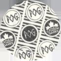 World POG Federation (WPF) > Classics Back-Canada-Games.