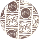 World POG Federation (WPF) > Classics Back.