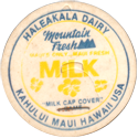 World POG Federation (WPF) > Classics h01-Haleakala-Dairy---Mountain-Fresh-Milk.