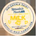 World POG Federation (WPF) > Classics h01-Haleakala-Dairy---Mountain-Fresh-Milk.