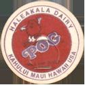 World POG Federation (WPF) > Classics h02-Haleakala-Dairy---POG.