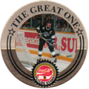 World POG Federation (WPF) > Coca Cola - Wayne Gretzky, The Great One 01-Most-Assists-in-a-Career.