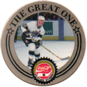 World POG Federation (WPF) > Coca Cola - Wayne Gretzky, The Great One 03-Most-100-Point-Seasons.