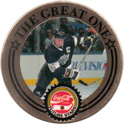 World POG Federation (WPF) > Coca Cola - Wayne Gretzky, The Great One 04-Most-3-Goal-Games-in-a-Career.