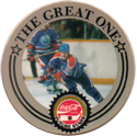 World POG Federation (WPF) > Coca Cola - Wayne Gretzky, The Great One 05-Most-Goals-in-a-Single-Season.