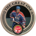 World POG Federation (WPF) > Coca Cola - Wayne Gretzky, The Great One 06-Most-Points-in-a-Season.