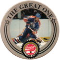 World POG Federation (WPF) > Coca Cola - Wayne Gretzky, The Great One 07-Longest-Consecutive-Point-Streak.