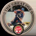 World POG Federation (WPF) > Coca Cola - Wayne Gretzky, The Great One 07-Longest-Consecutive-Point-Streak.