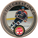 World POG Federation (WPF) > Coca Cola - Wayne Gretzky, The Great One 08-Most-Assists-in-a-Game.