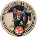 World POG Federation (WPF) > Coca Cola - Wayne Gretzky, The Great One 09-Most-Goals,-One-Period.