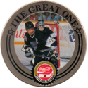 World POG Federation (WPF) > Coca Cola - Wayne Gretzky, The Great One 10-Most-Playoff-Points-(Career).
