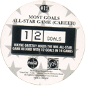 World POG Federation (WPF) > Coca Cola - Wayne Gretzky, The Great One 12-Most-Goals-All-Star-Game-(Career)-(back).
